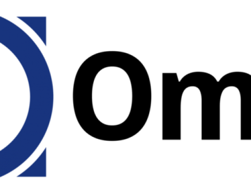 Mastercoin OMNI