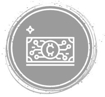 Crypto-blog.it Logo