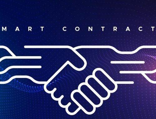 Cosa sono gli Smart Contract