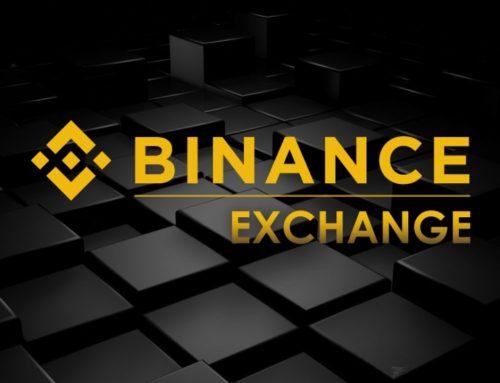 Binance Exchange: ecco la guida definitiva!