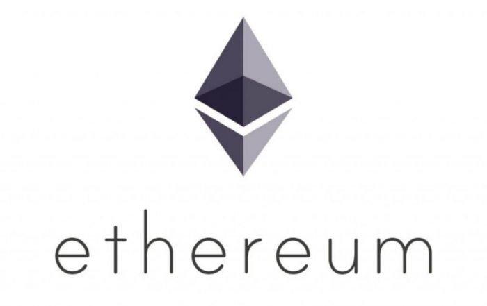 Cos'è Ethereum