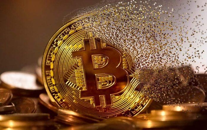Bitcoin può morire