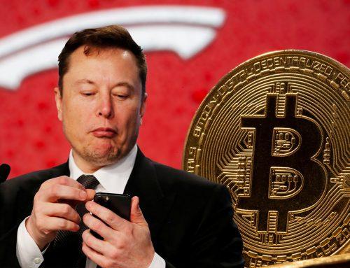 3 motivi per cui l'andamento di Bitcoin non sarà influenzato da Elon Musk