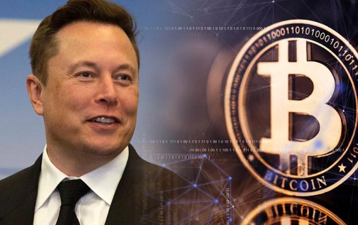 Tesla sospenderà momentaneamente i pagamenti in Bitcoin