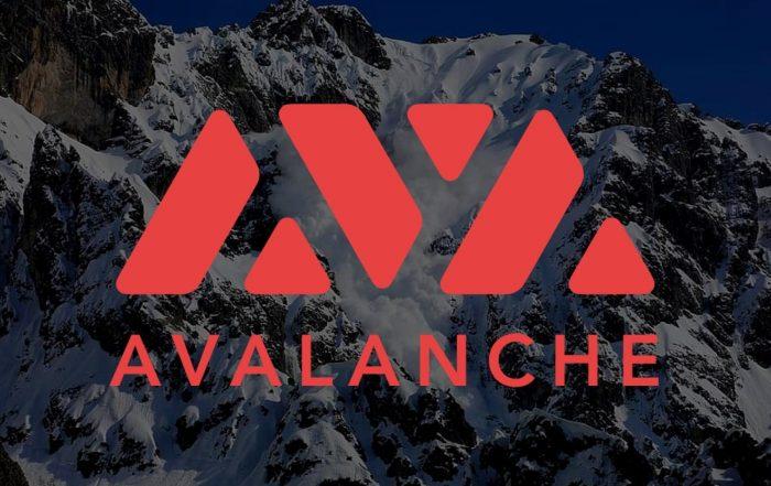La stablecoin Tether viene lanciata su Avalanche