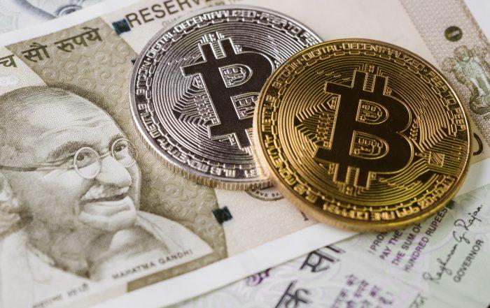 Il governo indiano vuole regolamentare le cryptovalute