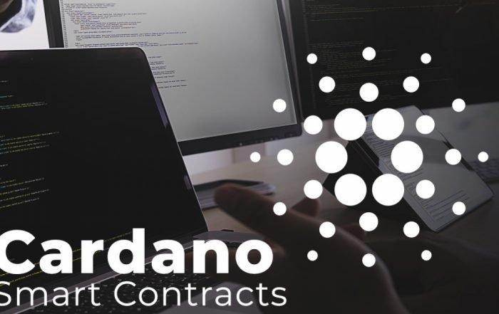 Gli smart contract Cardano entrano nella fase cruciale