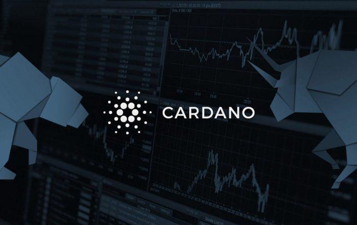 Una società canadese lancia il servizio di Staking per Cardano