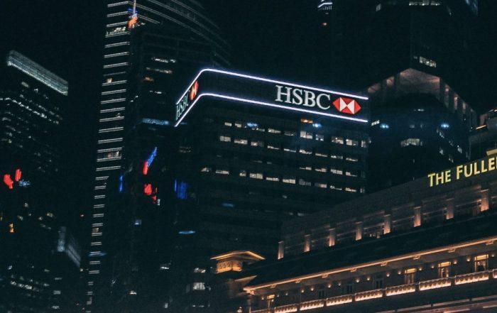 HSBC non vuole promuovere Bitcoin ai propri clienti