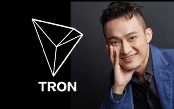 Justin Sun acquista 150 milioni dollari in Bitcoin