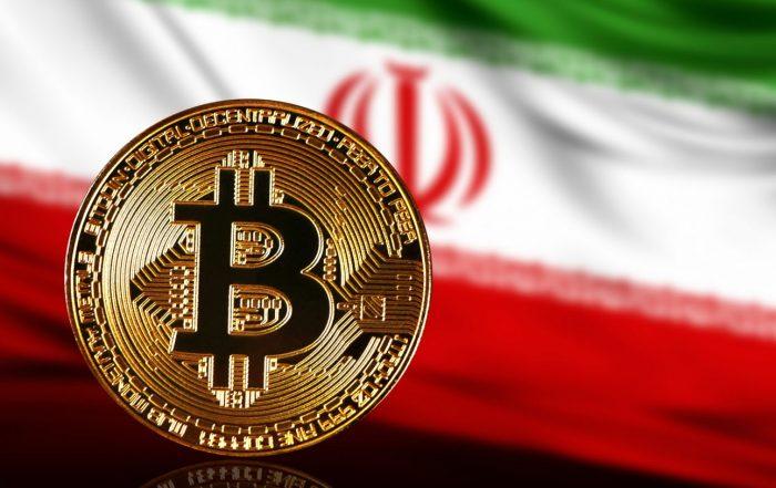 I minatori di criptovalute iraniani sfruttano l'energia domestica