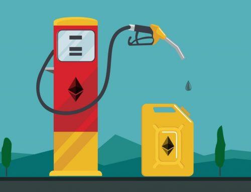 """Le tariffe del gas di Ethereum salgono ai massimi storici sull'onda delle """"Meme-Coin"""""""