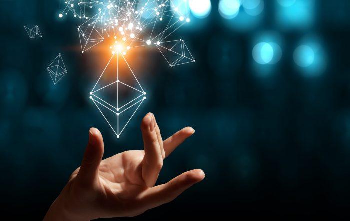 I migliori Explorers della Blockchain Ethereum