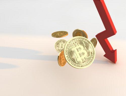 Oltre 8 miliardi di dollari liquidati in un solo giorno, mentre Bitcoin precipita verso i $ 30.000