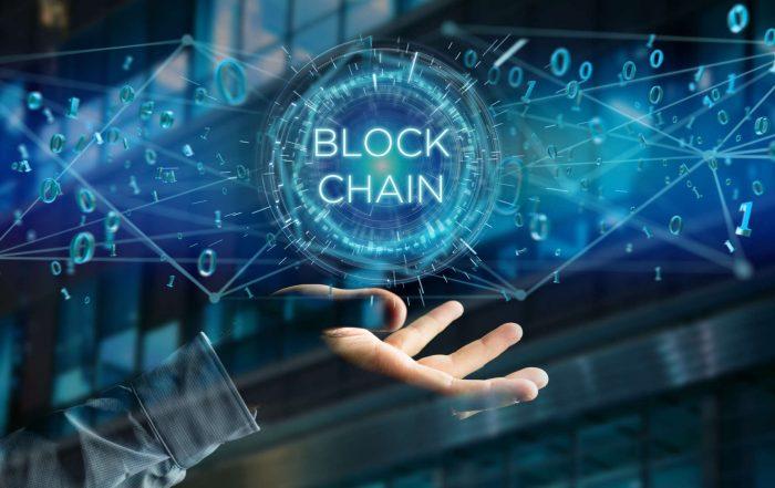 La blockchain sarà la base della sicurezza informatica di prossima generazione