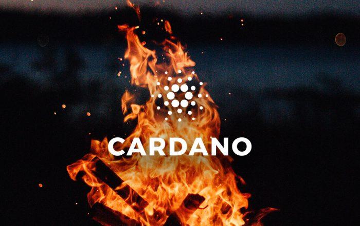 La DeFi su Cardano è sempre più vicina
