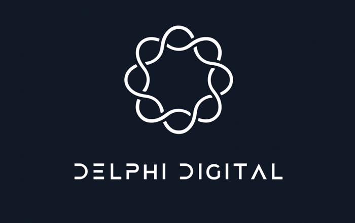 Delphi Digital per gli investimenti NFT