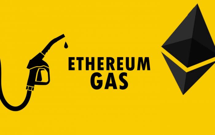 Le commissioni di Ethereum sono salite alle stelle