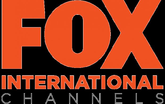 Fox creerà degli NFT su Krapolis