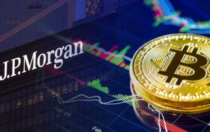 JPMorgan afferma che il vero valore attuale di Bitcoin