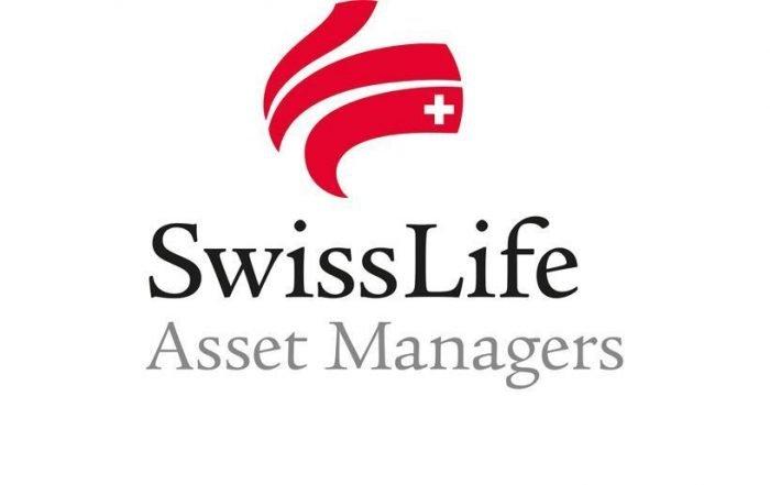 la società Svizzera Asset Manager Valor lancia gli ETP su Cardano e Polkadot