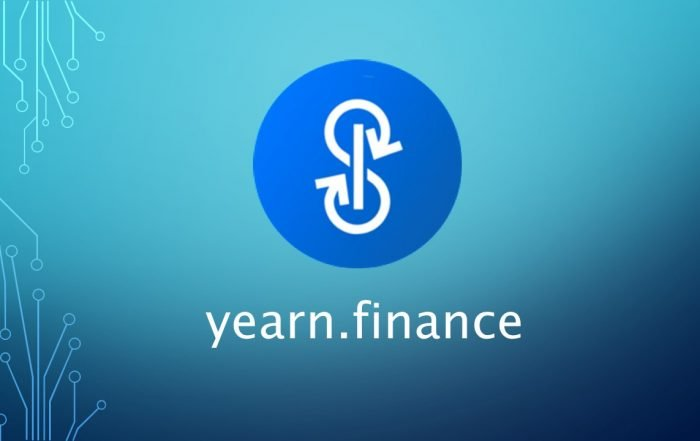 Il protocollo DeFi Yearn Finance acquisisce 408K dollari di YFI