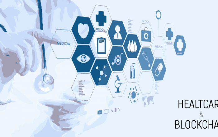 Blockchain e sanità un'opportunità da un trilione di dollari