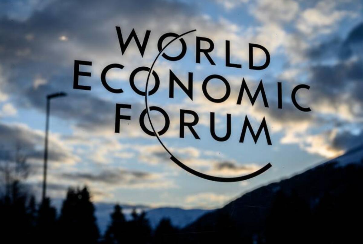 Il WEF pubblica il Toolkit sulla policy DeFi
