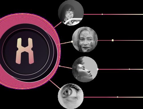 HUMAN Protocol: un nuovo modo per uomini e macchine di connettersi e collaborare in modo sicuro