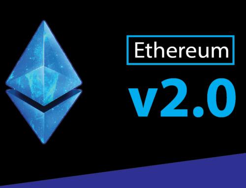 Ethereum 2.0 raggiunge i 5 milioni di ETH rinchiusi nel contratto di deposito