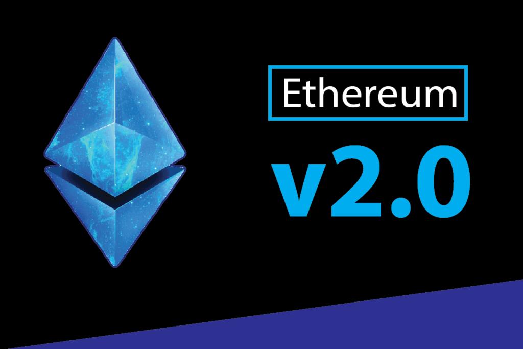 Ethereum 2.0 raggiunge i 5 milioni di ETH