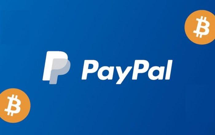 PayPal ha elaborato quasi 2 miliardi di dollari di scambi