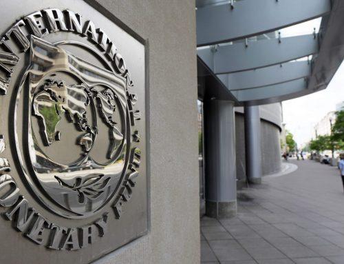 Il rapporto di El Salvador con il FMI si complica dopo l'introduzione del Bitcoin come moneta a corso legale