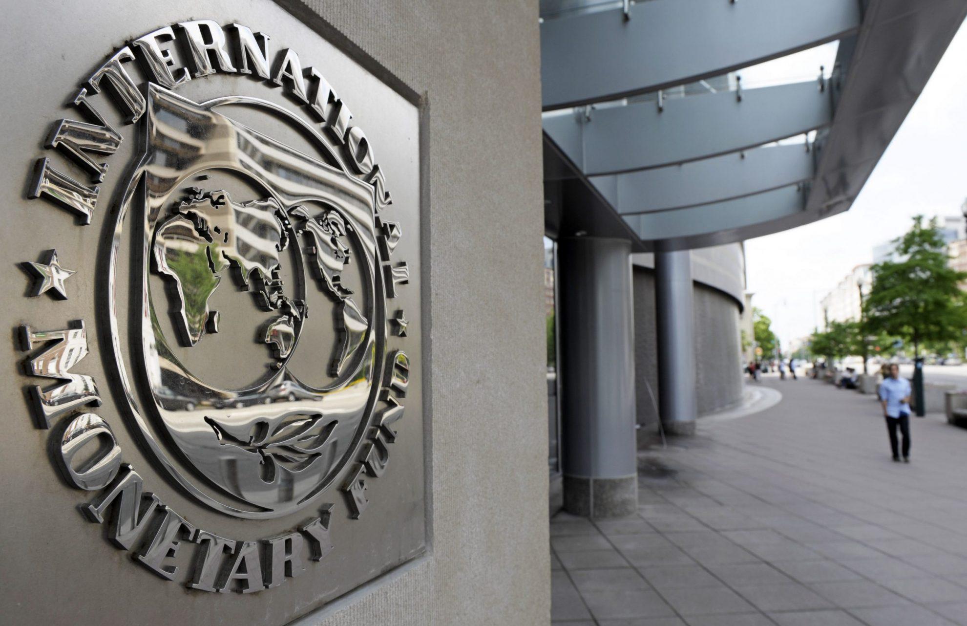 Il rapporto di El Salvador con il FMI si complica