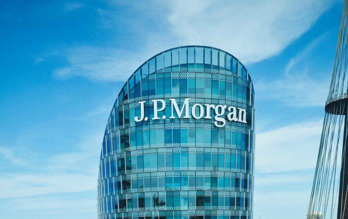 JPMorgan sta cercando professionisti di Bitcoin Ethereum