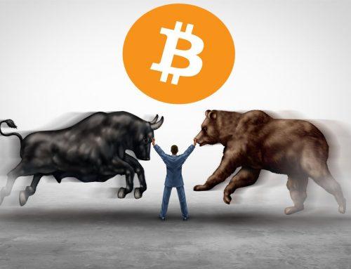 Diminuiscono i Bitcoin venduti, ma gli orsi potrebbero essere in agguato