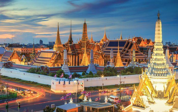 La SEC thailandese regolamenta l'emissione di token DeFi