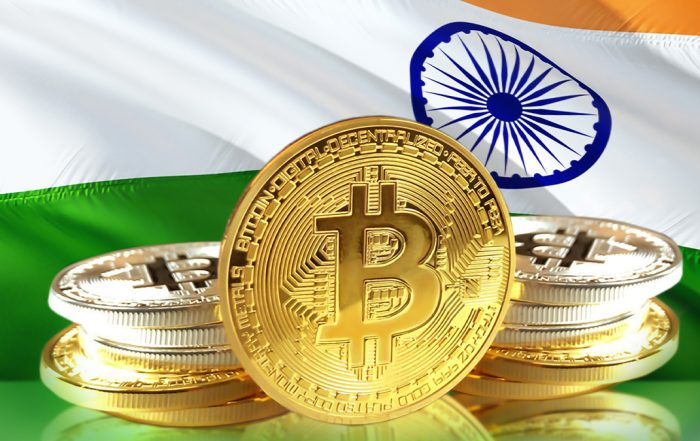 trading come iniziare cerita sukses trading bitcoin