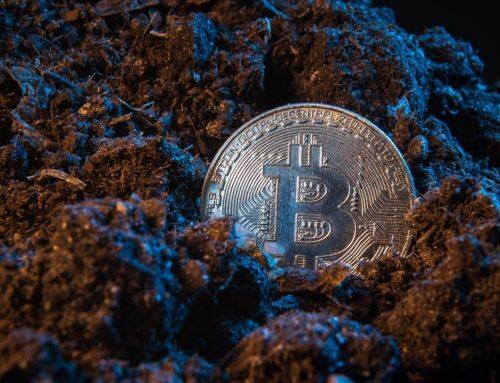 La difficoltà del mining di Bitcoin traccia la più lunga serie di aggiustamenti negativi degli ultimi 10 anni