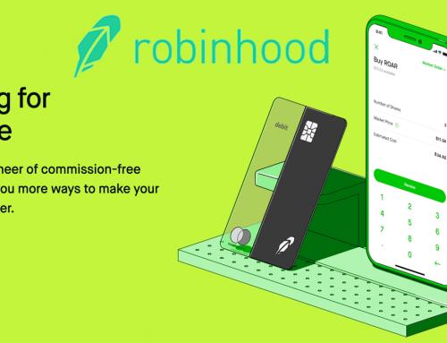l'IPO di Robinhood potrebbe dare il via ad un forte rialzo delle criptovalute? Analisi Mercato