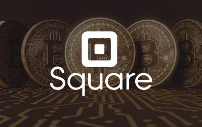 Square promuove un nuovo business DeFi