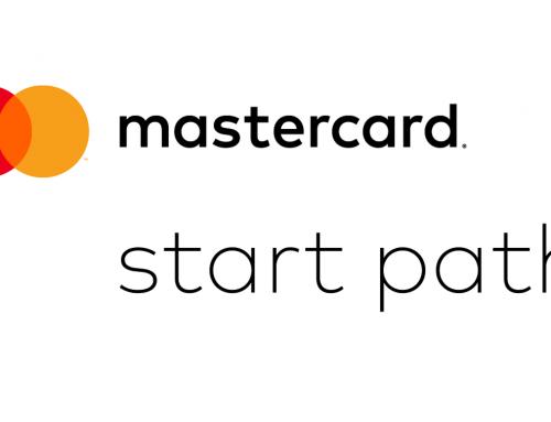 Mastercard svela la nuova iniziativa Start Path per le aziende blockchain e criptovalute
