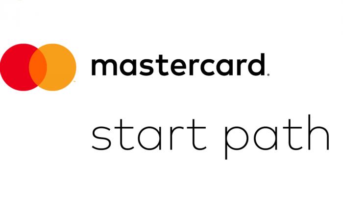 Mastercard svela la nuova iniziativa Start Path