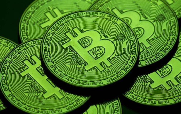 btc teacher salary bitcoin trading youtube