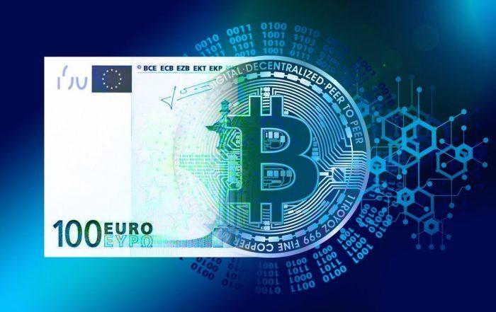 La BCE conferma i piani per l'Euro digitale