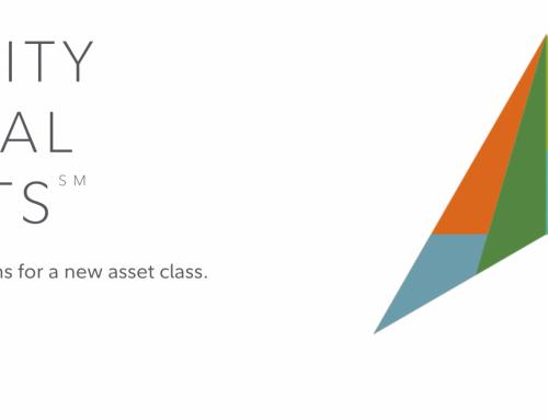 Il 70% degli investitori istituzionali acquisterà criptovalute in futuro: Fidelity report
