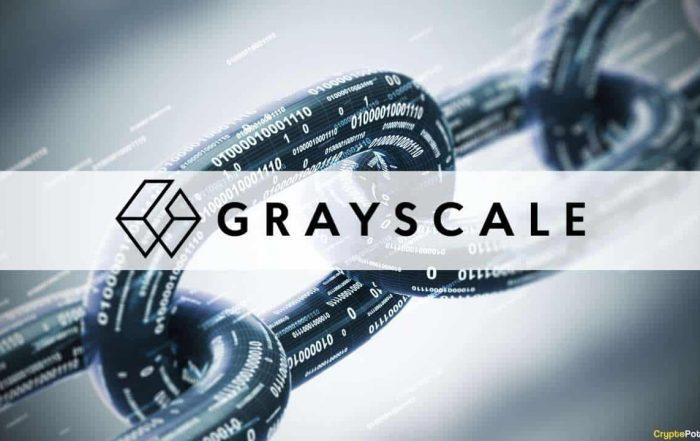 Grayscale aggiunge Cardano al suo Digital Large Cap Fund