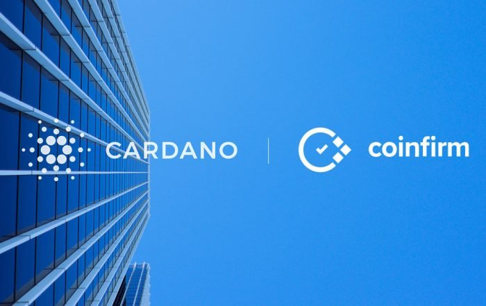 Cardano Foundation si regolamenta alle norme FATF