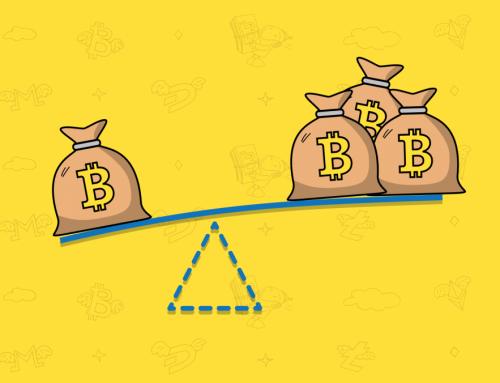 Posizioni Long e Short: la fine della leva finanziaria estrema nelle cryptovalute, analisi mercato