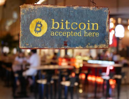 Come accettare Bitcoin e cryptovalute nel proprio negozio: 4 semplici passi
